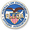fleoa - lie detection ga